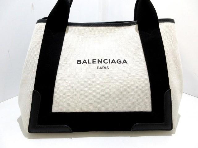 バレンシアガ BALENCIAGA トートバッグ レディー...