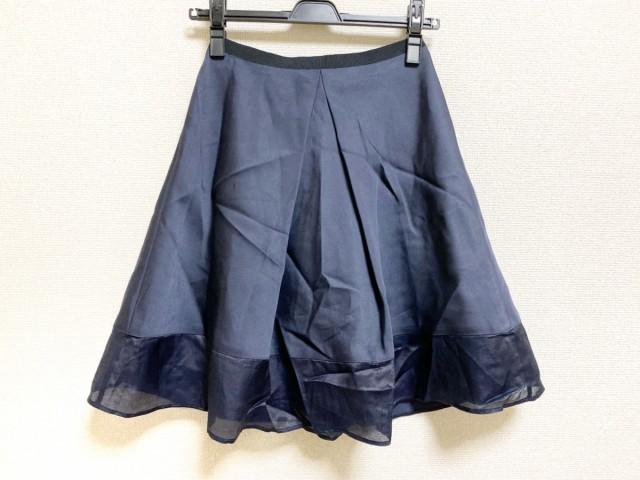ジャスグリッティー JUSGLITTY スカート サイズ1 ...