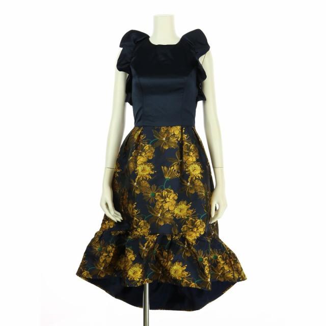 チチロンドン Chi Chi London ドレス レディース ...