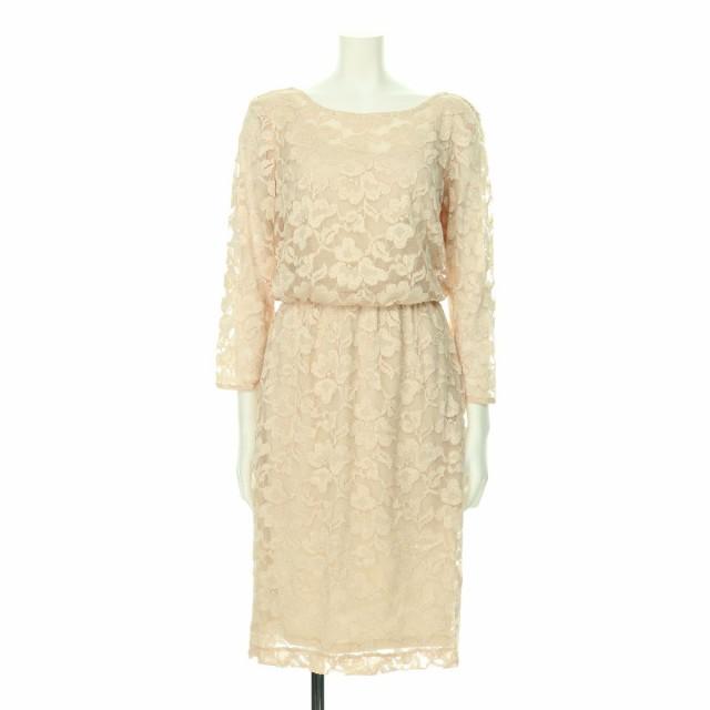チェッタビー CHETTA B ドレス サイズ4(M/9号) ...