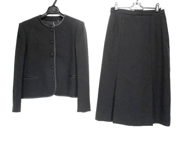 トウキョウイギン TOKYOIGIN スカートスーツ サイ...