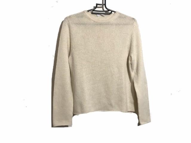 プラダ PRADA 長袖セーター サイズ42 M レディー...