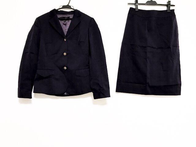 エポカ EPOCA スカートスーツ サイズ40 M レディ...