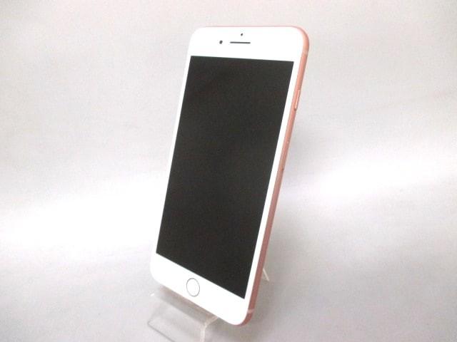 白ロム NTT Docomo(ドコモ) 携帯電話 iPhone 8 Pl...