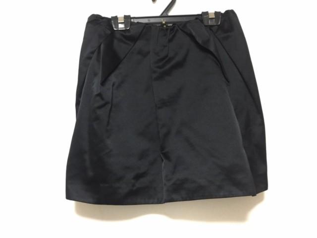 ドゥロワー Drawer ミニスカート サイズ36 S レデ...