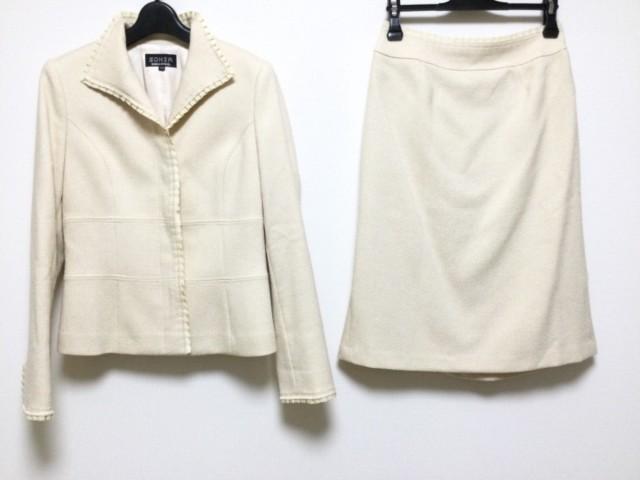 ソニアリキエル SONIARYKIEL スカートスーツ サイ...