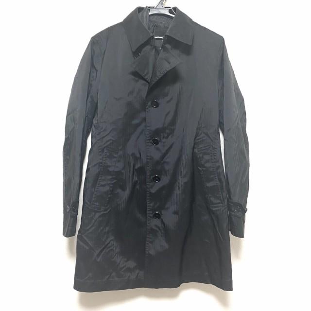 ジョセフオム JOSEPH HOMME コート サイズ46 XL ...