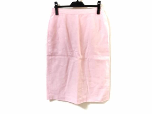 バレンチノ VALENTINO スカート サイズ44 L レデ...
