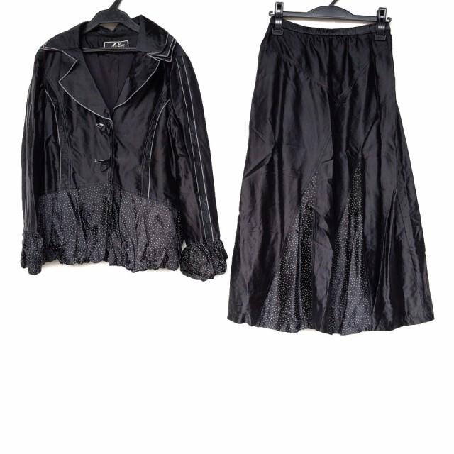 エイココンドウ EIKO KONDO スカートスーツ レデ...