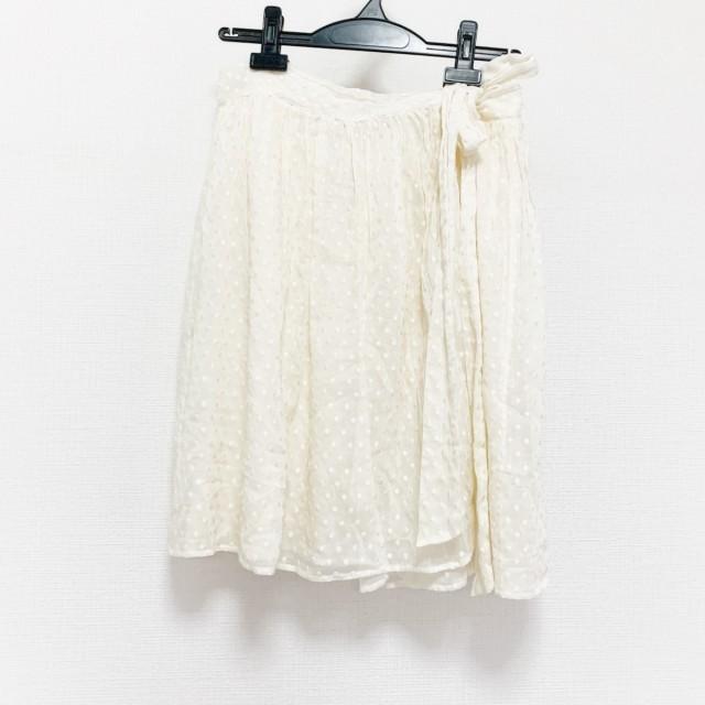 クロエ Chloe スカート サイズT36 レディース 美...