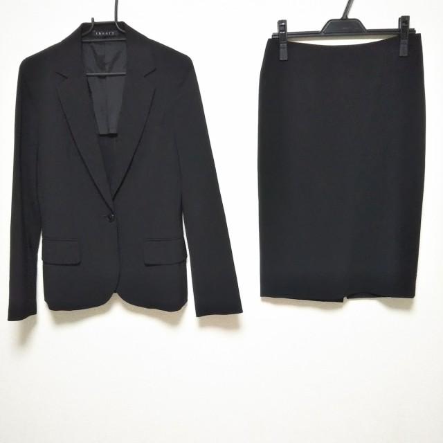 セオリー theory スカートスーツ サイズ2 S レデ...