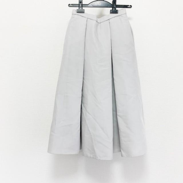 セルフォード CELFORD スカート サイズ36 S レデ...