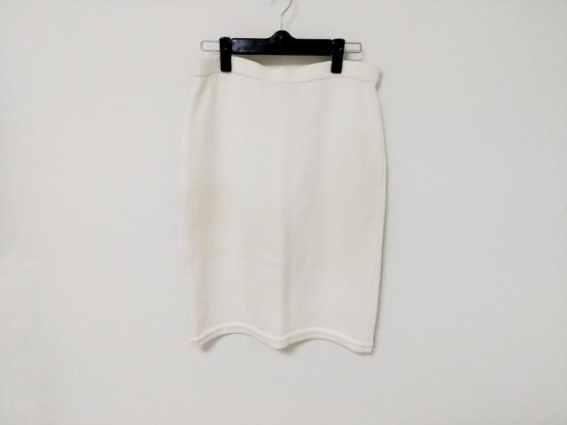 セントジョン ST.JOHN スカート サイズ2 M レディ...