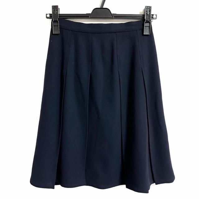 シャネル CHANEL スカート サイズ36 S レディース...