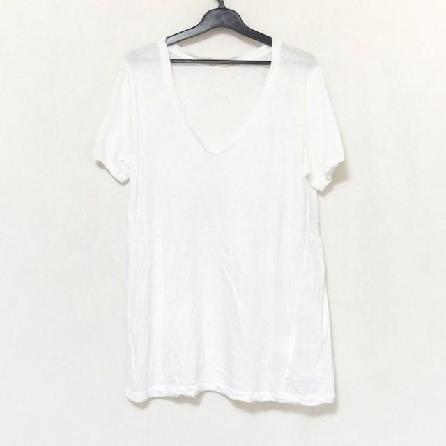 ドゥーズィエム DEUXIEME CLASSE 半袖Tシャツ サ...