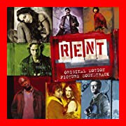 Rent [CD] Doug McKean、 Jamie Muhoberac、 Rob ...