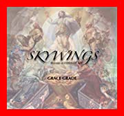 GRACE GRADE [CD] SKYWINGS