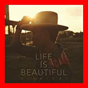 Life is Beautiful [CD] 平井 大