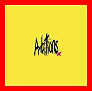 Ambitions 初回限定盤(CD+DVD) [CD] ONE OK ROCK