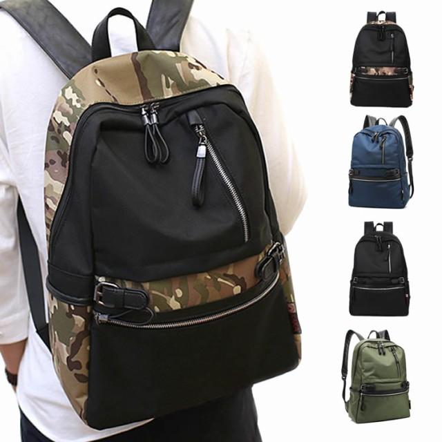 KAKA バックパック KA-2188 Sport backpack 多機...