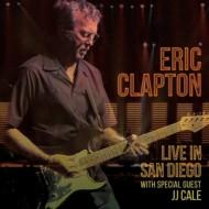 【LP】 Eric Clapton エリッククラプトン / Live ...