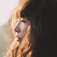 【CD】初回限定盤 YUKI ユキ / まばたき 【初回生...