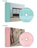 【CD】 BTS (防弾少年団) / WINGS外伝:  You Neve...