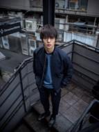 【単行本】 窪田正孝 / 齋藤陽道 / 窪田正孝 × ...