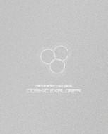 【Blu-ray】初回限定盤 Perfume / Perfume 6th To...
