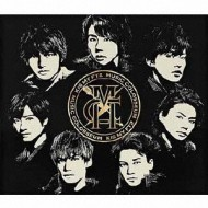 【CD】 Kis-My-Ft2 キスマイフットツー / MUSIC C...