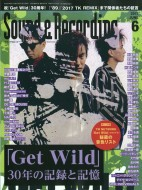 【雑誌】 Sound & Recording Magazine編集部 / So...