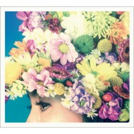【CD】初回限定盤 佐野元春 & THE COYOTE BAND / ...