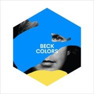 【CD国内】 BECK ベック / Colors 送料無料