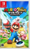 【GAME】 Game Soft (Nintendo Switch) / マリオ...