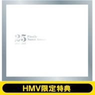 【CD】 安室奈美恵 / 《HMV限定特典ポスター付き...