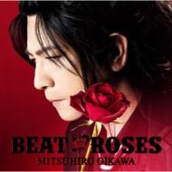 【CD】初回限定盤 及川光博 / BEAT  &  ROSES 【...