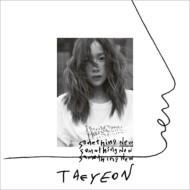 【CD】 テヨン (少女時代) / 3rd Mini Album:  So...