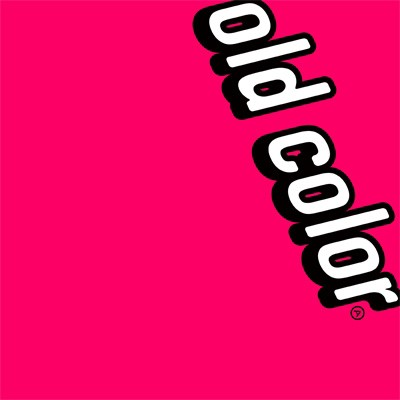 【CD】 アバンティーズ / old color 送料無料