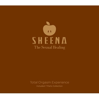 【Blu-ray】 椎名林檎 / The Sexual Healing Tota...