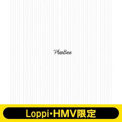 【CD】 BARBEE BOYS バービーボーイズ / 【HMV・L...