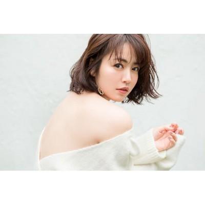 【単行本】 磯山さやか / 磯山さやか 2020年カレ...