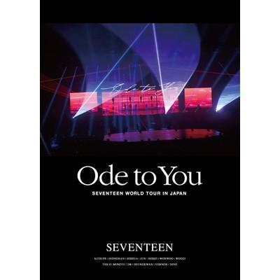 【DVD】 SEVENTEEN / 《ハイタッチ会エントリーカ...