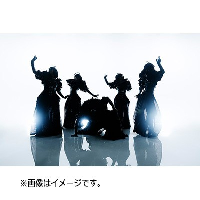 【CD】初回限定盤 東京ゲゲゲイ / キテレツメンタ...