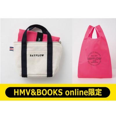 【ムック】 ブランドムック  / BAYFLOW ECO BAG S...