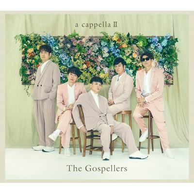 【CD】初回限定盤 ゴスペラーズ  / アカペラ2 【...