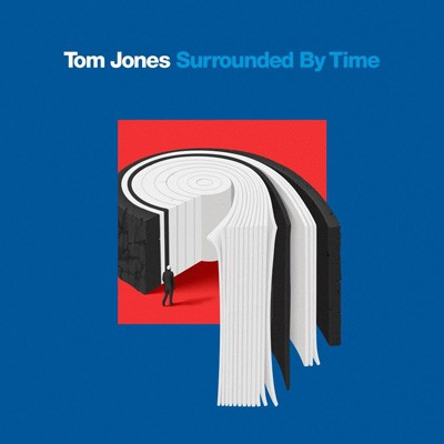 【CD国内】 Tom Jones トムジョーンズ / Surround...