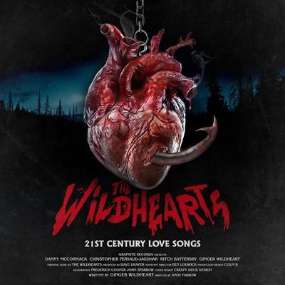 【CD国内】 THE WiLDHEARTS ワイルドハーツ / 21s...