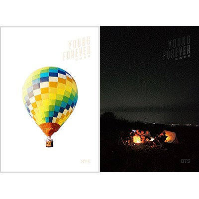 【CD】 BTS (防弾少年団) / Special Album:  花様...