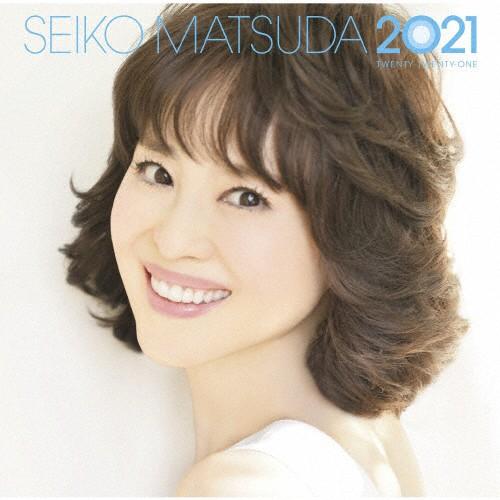 [枚数限定][限定盤]続・40周年記念アルバム「SEIK...