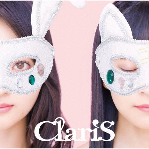 [枚数限定][限定盤]ClariS 10th Anniversary BEST...